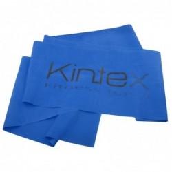Juosta mankštai Kintex