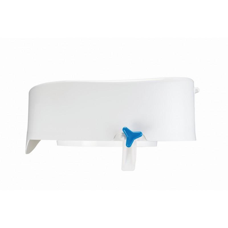 Šildantis - šaldantis gelio kompresas 13,5x18 cm