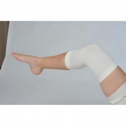 Elastinis riešo įtvaras