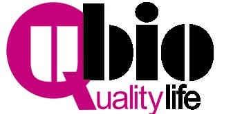 Ubiotex Quality Life S.L. Ispanija.