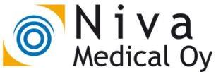 Niva Medical Oy. Suomija.